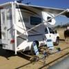 Western Sky Ranch