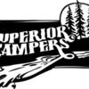Superior Campers Inc.