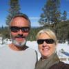 Eileen & Robert Peek