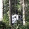 Camper Tramper