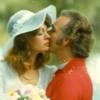 Nona and Robert Windus