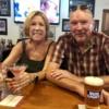 MaryAnn and Bill