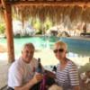 John and Pam Hanson