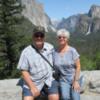 Paul & Kathie Carlson