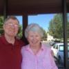 Bob and Julie