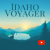 IdahoVoyager